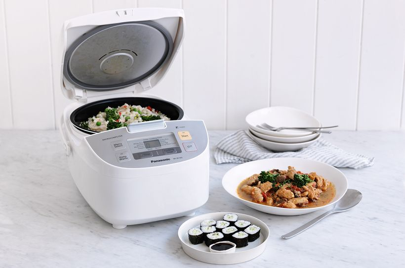 """Click to know the <a href=""""http://bestkitchenequipmentreviews.com/pressure-cooker/"""">Best Electric Pressure Cookers Review</a>"""