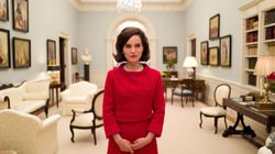 The 'Jackie' Trailer Is Only A Glimpse Of How Fantastic This Movie