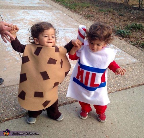 "Via <a href=""http://www.costume-works.com/cookies-n-milk.html"" target=""_blank"">Costume Works</a>"