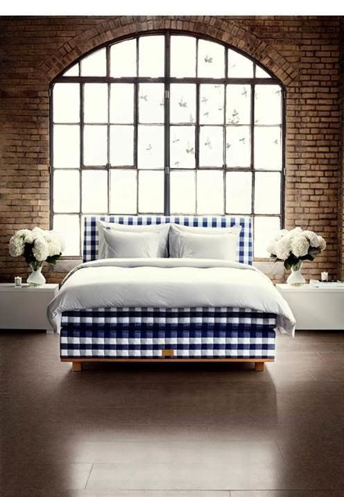 Hästens' new Vividus bed takes 320 hours of hand-craftsmanship to build and comes with a $140,000 - $200,000 price tag.