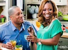 Why Food Network's Gina Neely Felt It 'Necessary' To Divorce Her Co-Star Husband