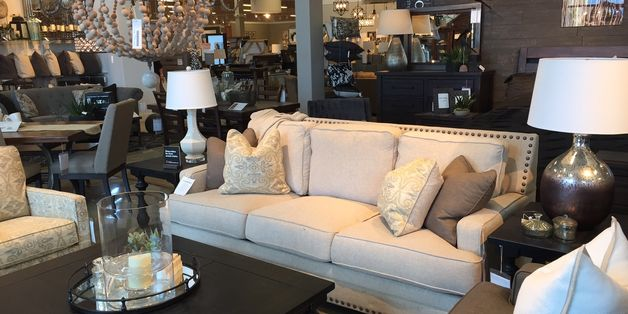 Sofa brothers furniture smith reclining
