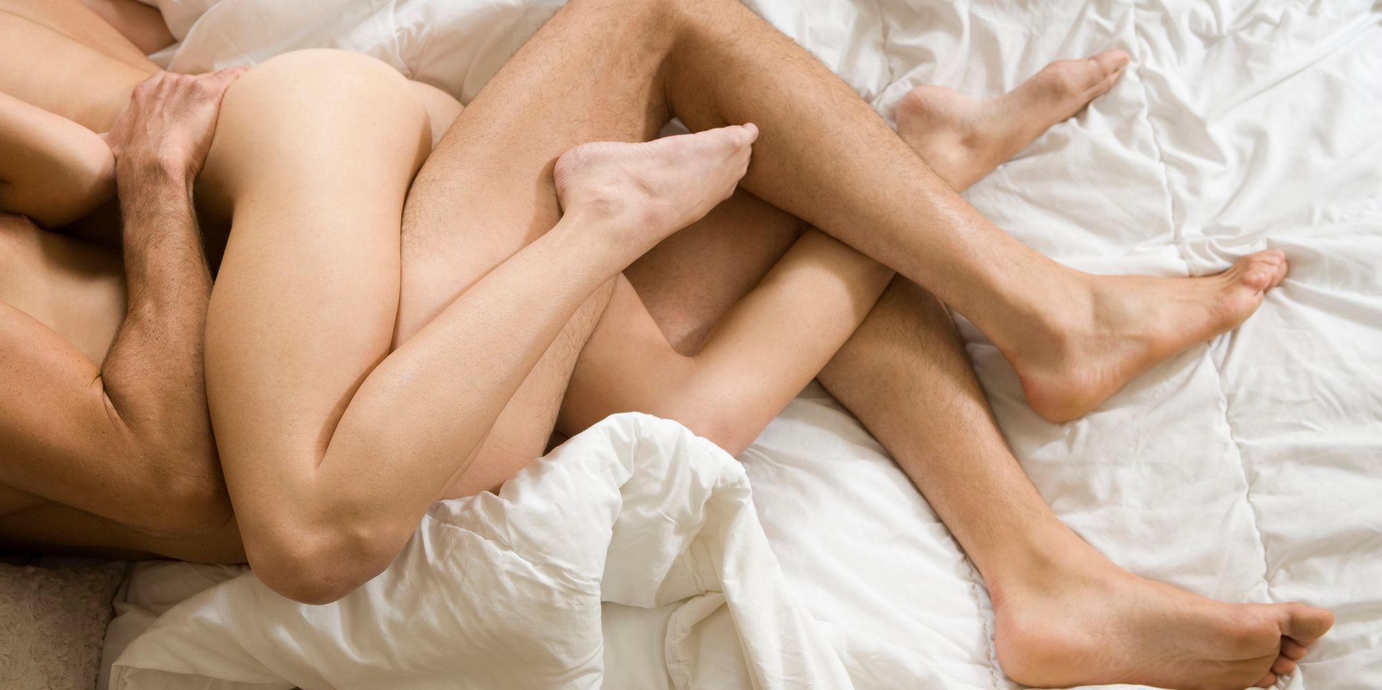 organizm-trebuet-seksa
