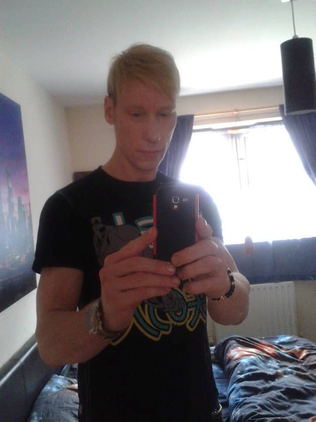 Stephen Port is accused of drugging, raping and killing several