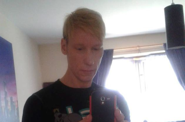 Invesigation into police underway — STEPHEN PORT