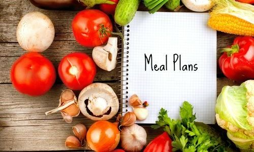 Image result for Healthy tips