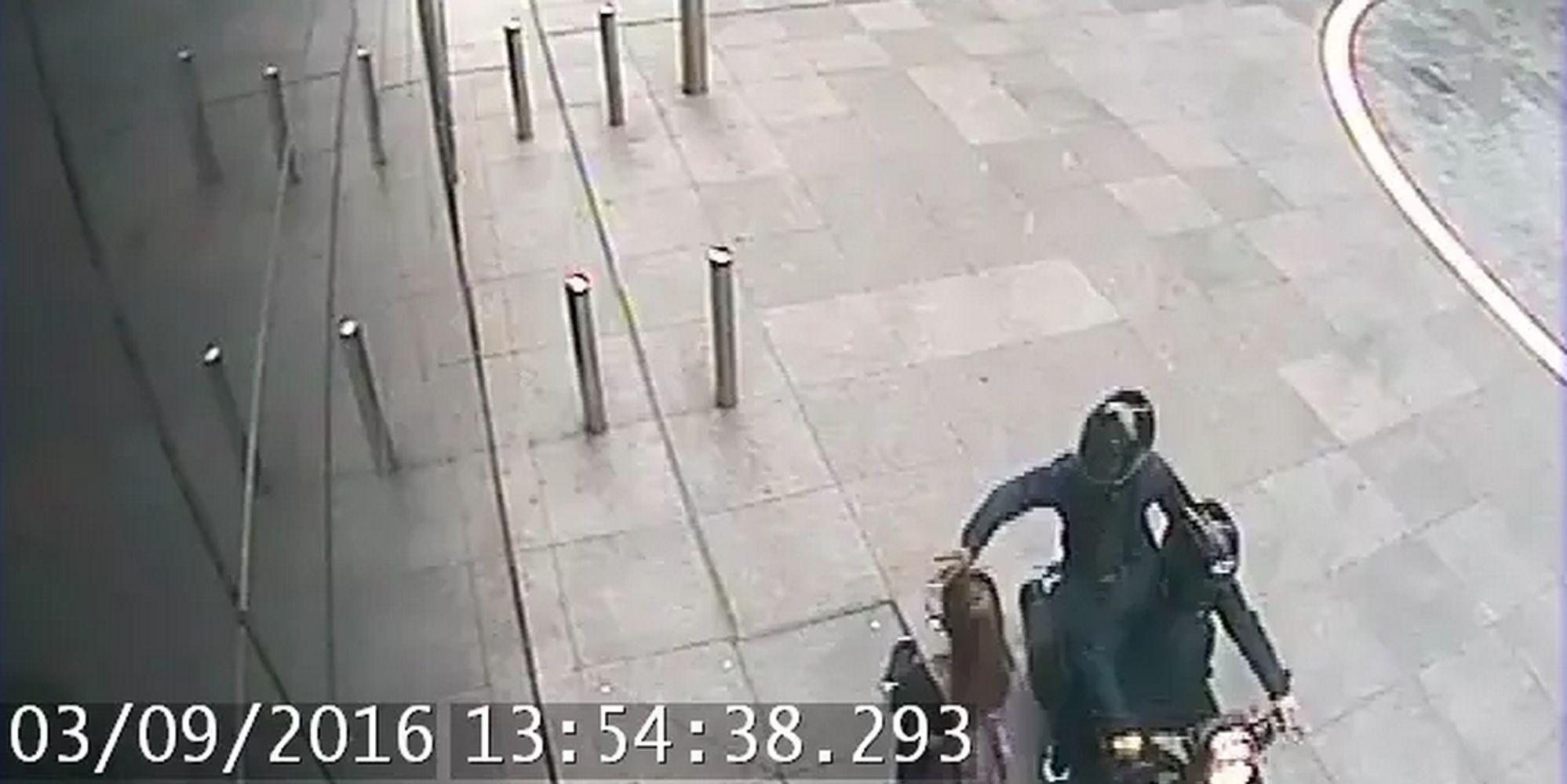 Thief - Mobil6000