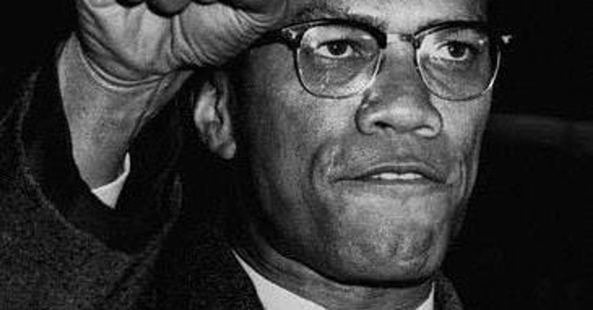 witness to the assassination of malcolm On february 21, 1965 malcolm x was assassinated by three members of the newark chapter of the nation of islam led by elijah muhammed the new york post published this eye witness account by reporter thomas skinner on february 22, 1965:.