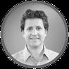 Alex Tolbert - Founder and CEO of Bernard Health