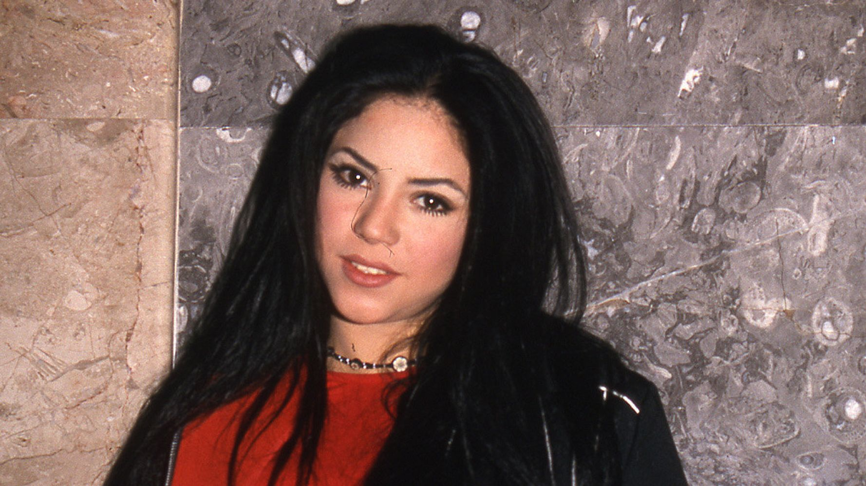19 Latino '90s Songs That Were Totally Your Jam | HuffPost
