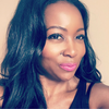 Nina Babel - Nina is a podcaster, speaker, author, and relationship strategist. I reveal what both women and men are thinking, but not saying out loud.