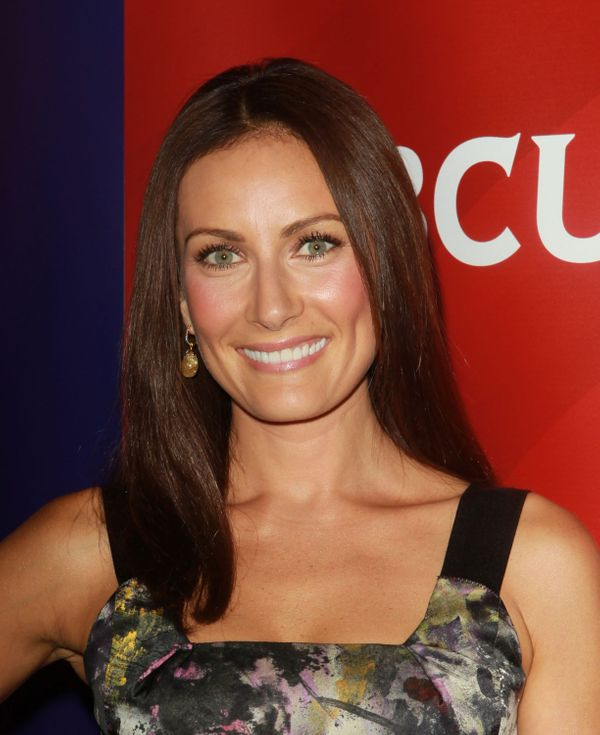 """In 2015, Laura Benanti opened up about her miscarriage in a <a href=""""http://www.huffingtonpost.com/laura-benanti/my-experienc"""