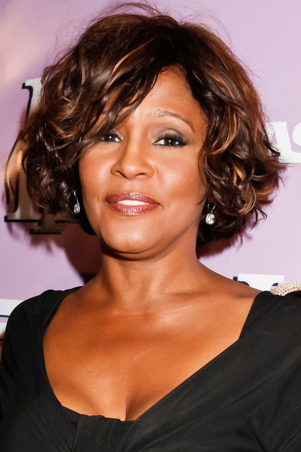 Whitney Houston suffered multiple miscarriages in her life. During a 1993 interview with Barbara Walters, she said she had a