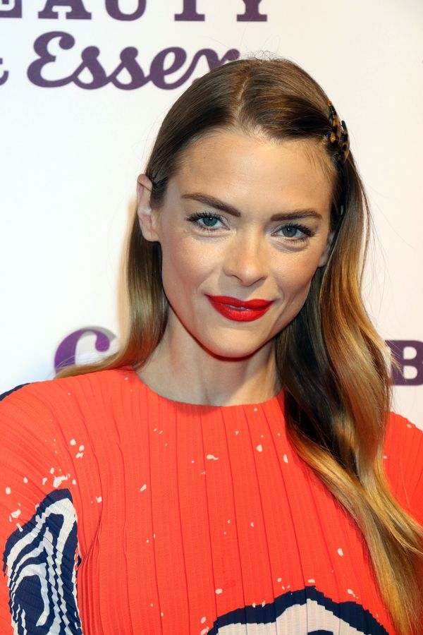 """<a href=""""http://people.com/celebrity/jaime-king-opens-up-about-infertility-and-five-miscarriages-i-have-to-be-brave-to-suppor"""