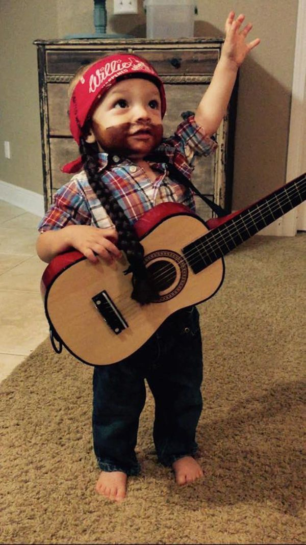 37 pop culture halloween costumes for kids who are too cool huffpost