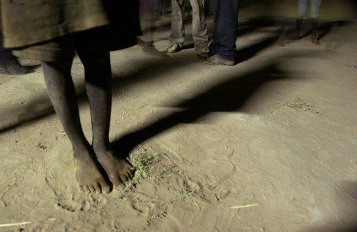 Over 300,000 women in Uganda have illegal abortions every year, according to the Ministry of Health – far more than in