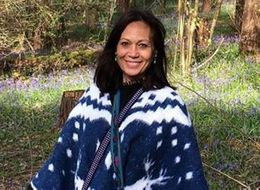 'Emmerdale' Star Leah Bracknell Diagnosed With Lung Cancer