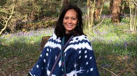 Leah Bracknell is seeking specialist treatment in Germany, says her partner Jez