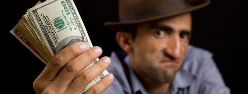 5 Steps To Get Out Of Payday Loan Debt