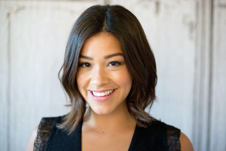 "<a href=""http://youngwomenshonors.com/gina-rodriguez-to-host-and-executive-produce-marie-claire-young-womens-honors-presented"