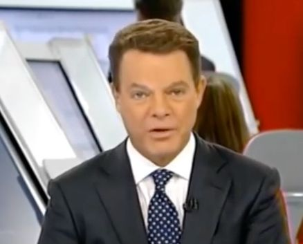 If You Don't Listen to Shepard Smith, You Will Die