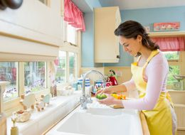 10 Household Items That Probably Need Replacing Right Now