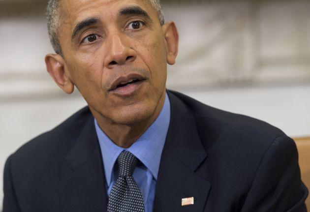 Obama Warns Residents To Heed Hurricane Warnings Beware Storm Surge The Huffington Post