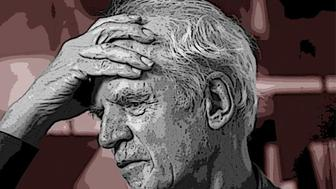 Canadian Philosopher Charles Taylor