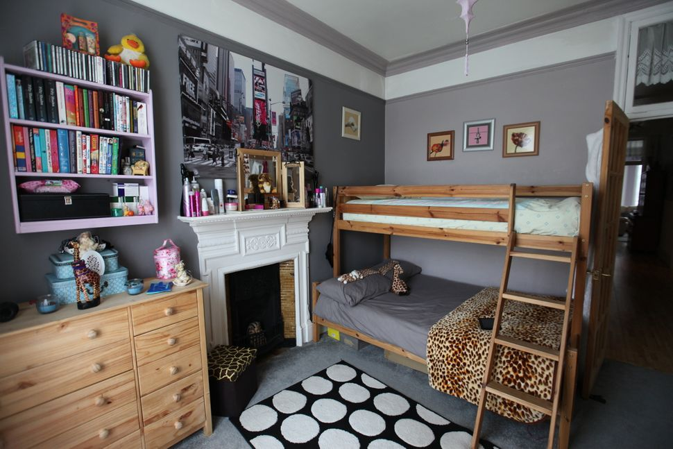 Teenager Bedrooms teenage bedrooms remind us of the life-changing magic of making a