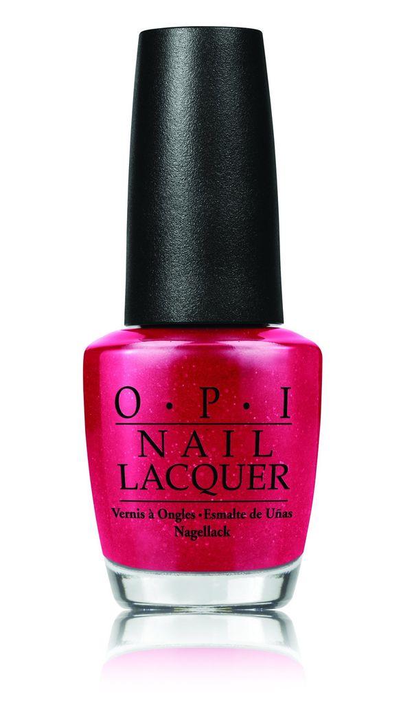 Color Club Nail Polish Target