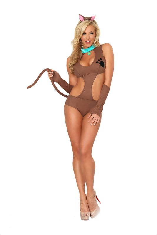Free Halloween Costumes dcp04261 Dignity Free Halloween Costumes 2016