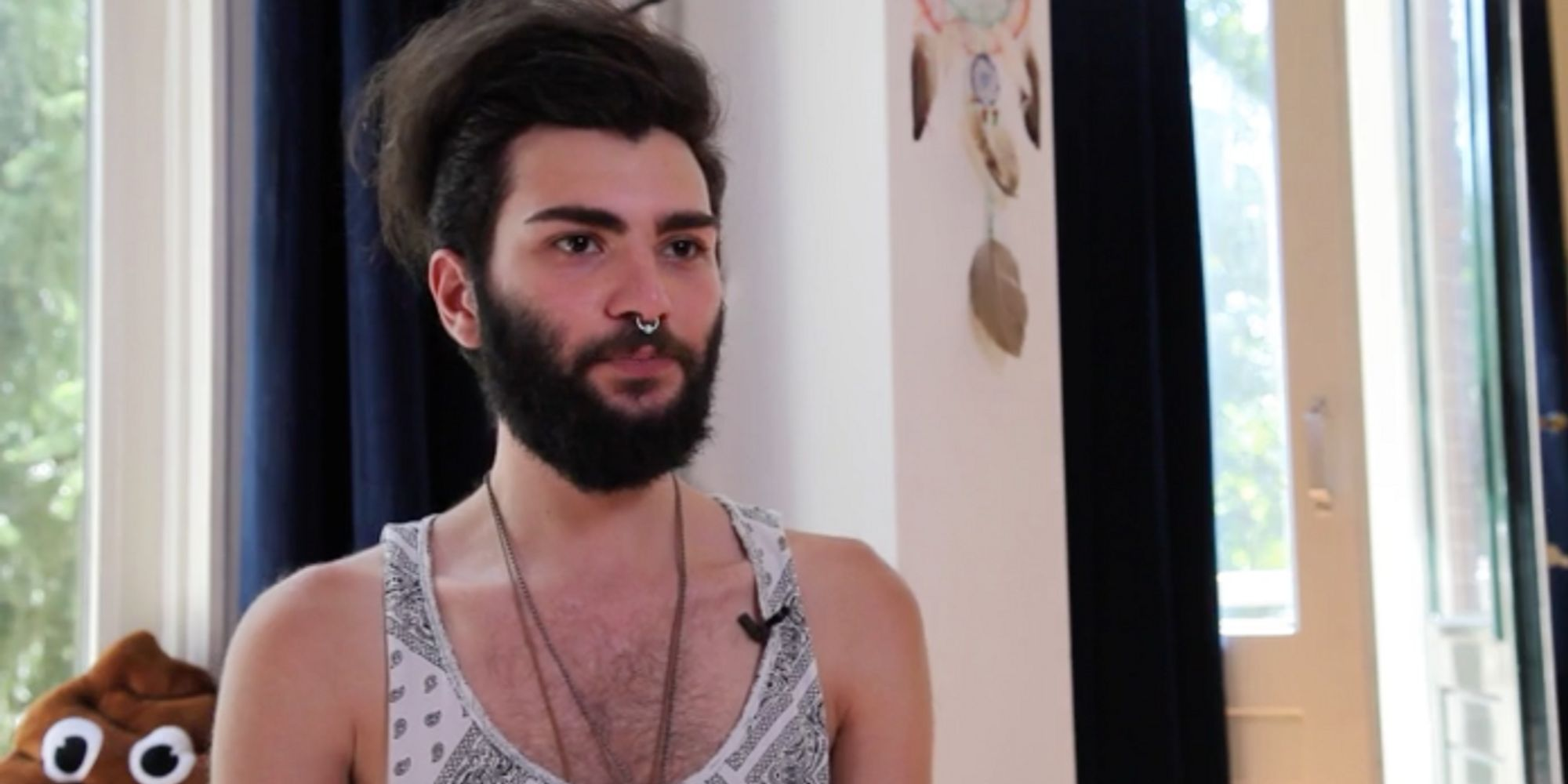 """aleppo gay singles Aleppo resident says syrian army 'saved' city  a gay man from aleppo who asked the blade to  """"every single day before the syrian army saved."""