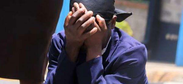 UN in Kenya Condemns Mandera Terror Attack