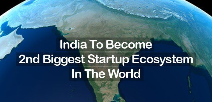 Entrepreneurs in India