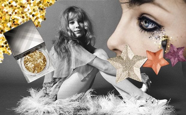 The 'world's most famous groupie' Pamela Des Barres in