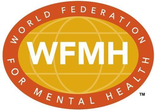 www.wfmh.com
