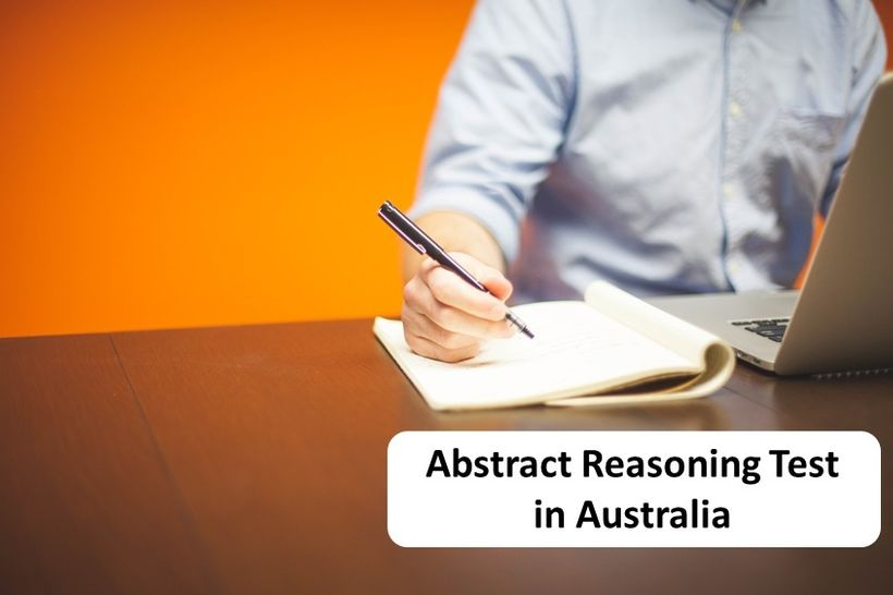 Tips to Overcome Abstract Reasoning Test Successfully | HuffPost