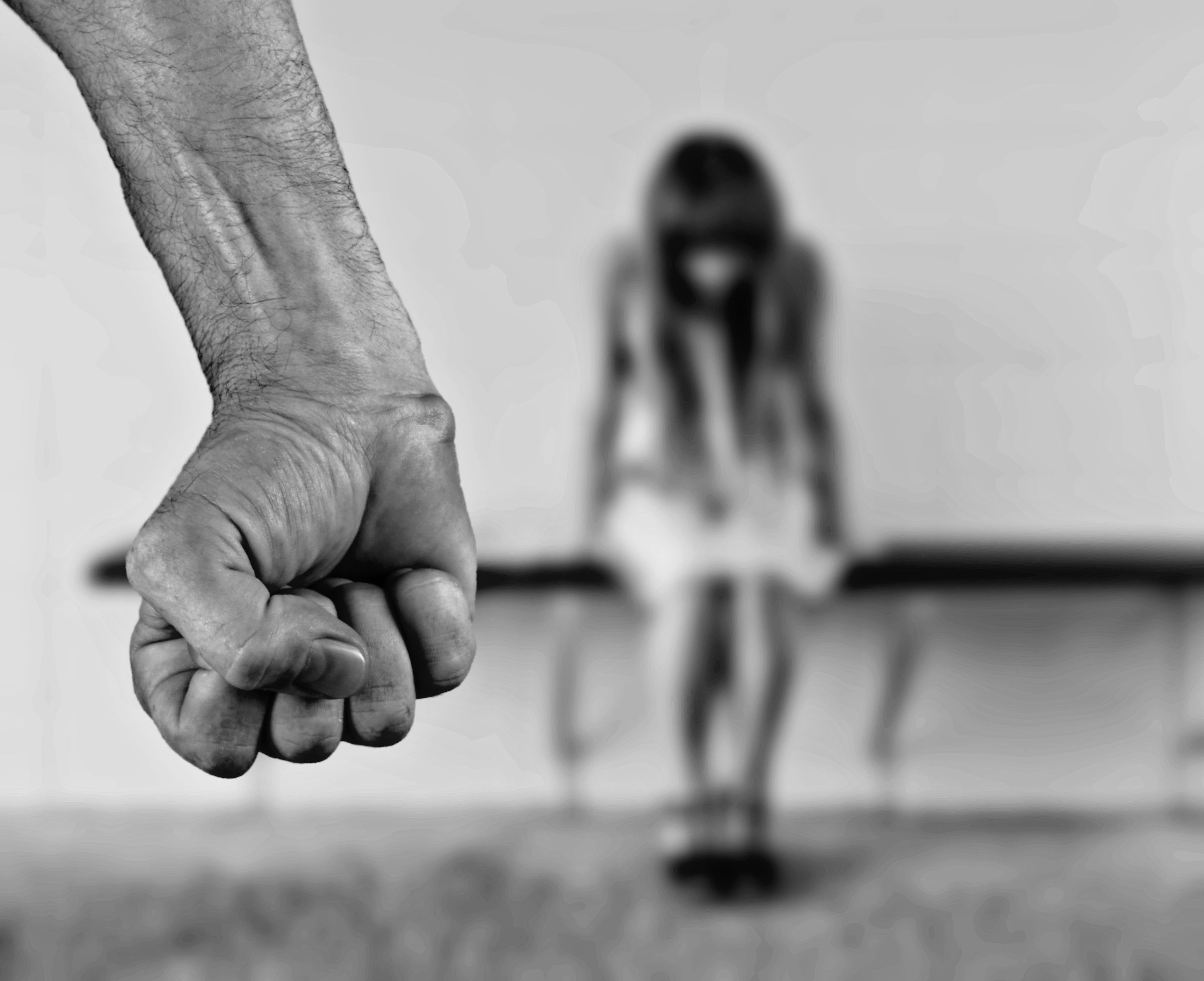 10 signs of emotional abuse relationship