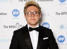 Simon Cowell Throws Shade At Niall Horan's Apparent Lack Of 'Loyalty'