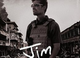 Why Film Of James Foley's Life Is Surprisingly, Extraordinarily Uplifting