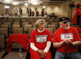 Nation's Largest Seniors Group Is Using Conservative Scare Tactics On Social Security