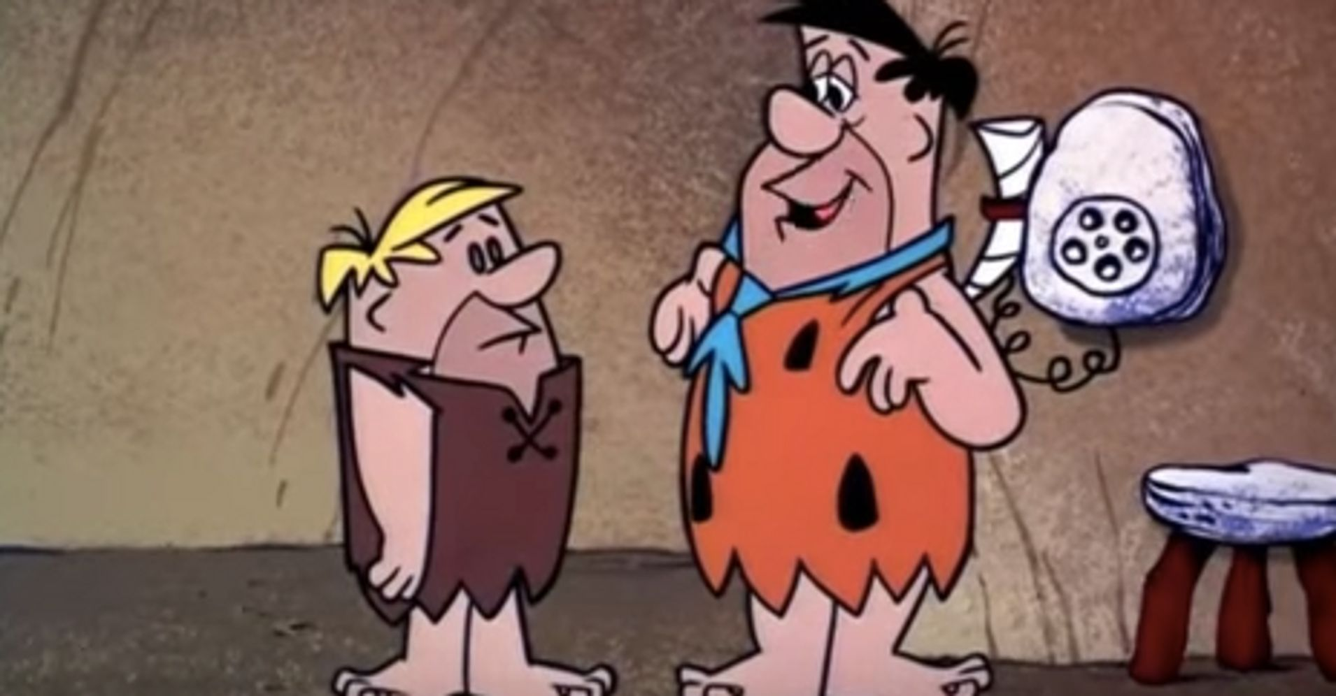 flintstone muslim Check out discussion on the forum thread - wilma flintstone wikipedia.