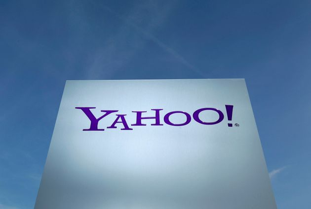 Yahoo Makes It Difficult For Users To Leave Its Email