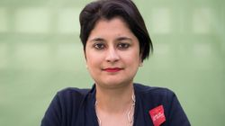 Shami Chakrabarti Has 'Sold The Final Bit Of Her Credibility' In Abstaining On Snoopers'