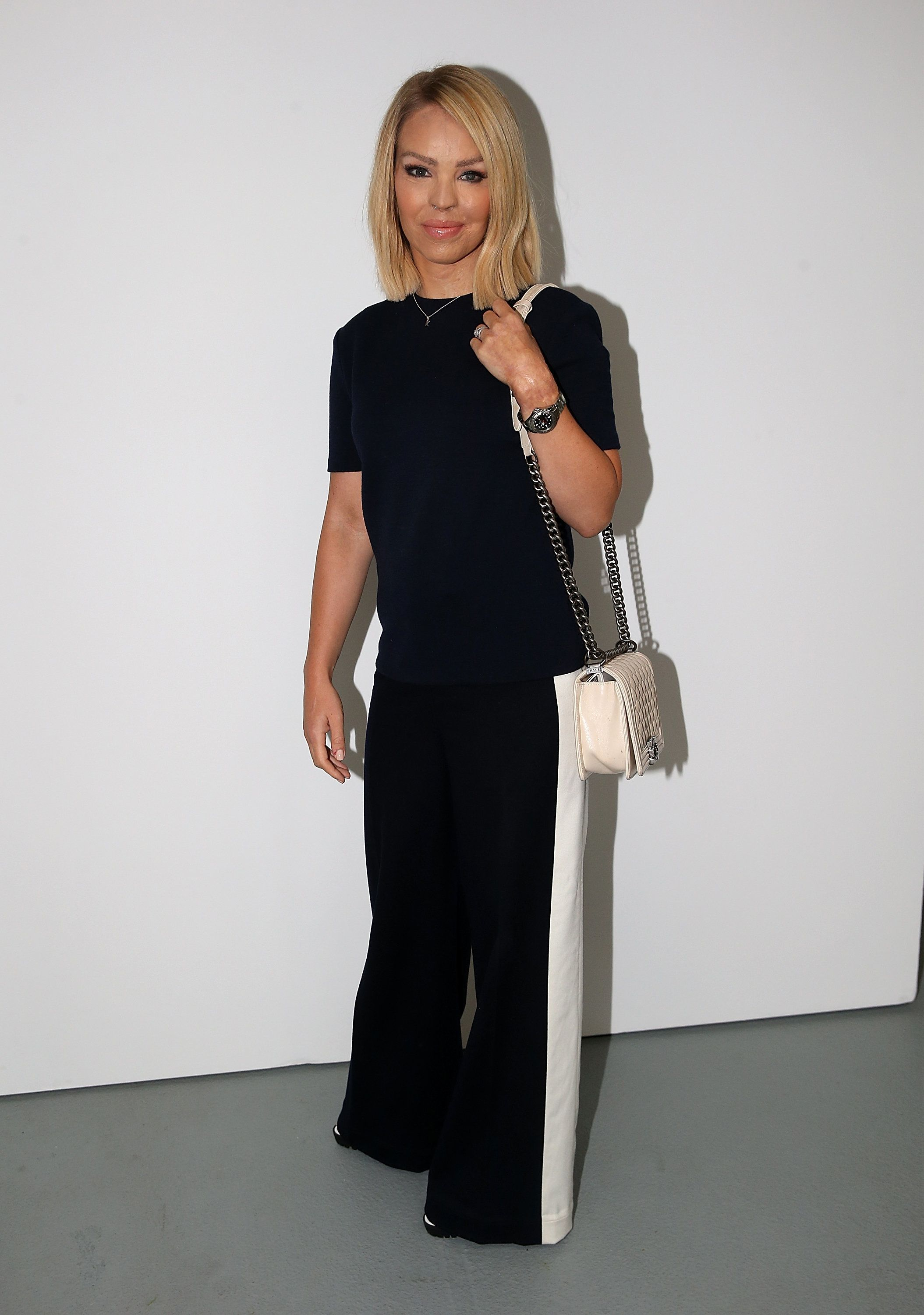 WISE WORDS: Katie Piper On Starting A 'Movement' And Holding Onto
