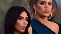 Khloe Kardashian Says Kim 'Not Doing That Well' After 'Incredibly Traumatic'