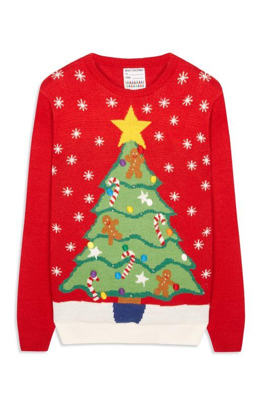 New York Giants Sweater