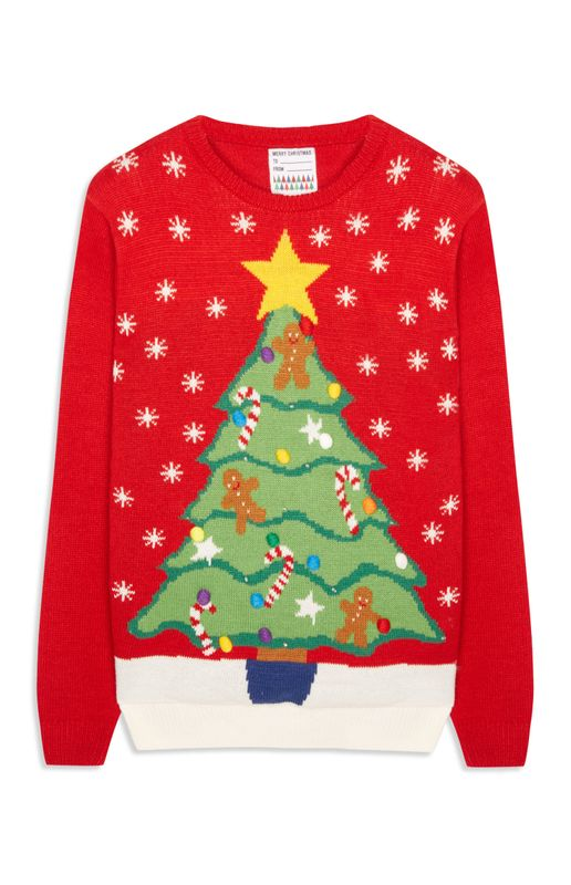 Whoopi Goldberg Xmas Sweaters Home Interior Design Trends