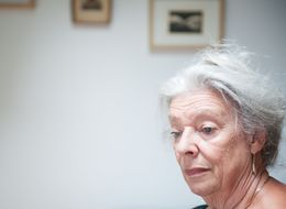 The Health Condition In Midlife That Can Raise Your Dementia Risk