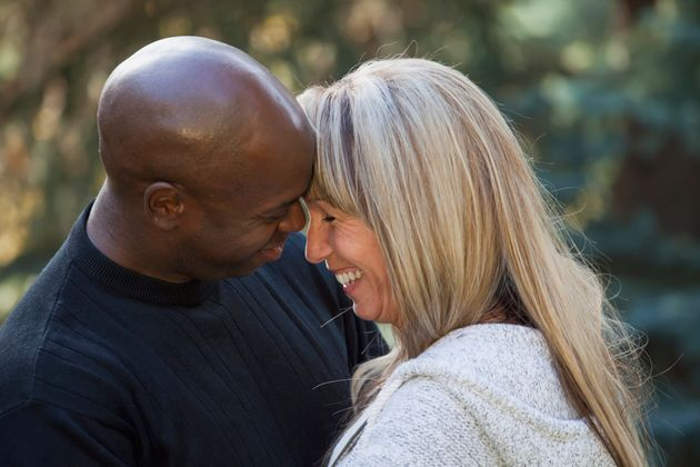 How Breast Cancer Can Affect Your Relationship (And How To Get Things Back On
